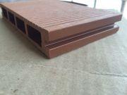 ขายไม้เทียม econผลิตวัสดุทดแทนไม้ทุกชนิด