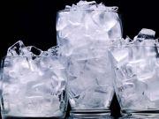 จำหน่ายและให้บริการเครื่องทำน้ำแข็ง พร้อมอะไหล่เครื่องทำน้ำแข็ง ICE-O-MATICน้ำแข็งยูนิตน้ำแข็งเกล็ด