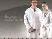MSG Texmed Group ผู้ผลิตและจำหน่ายผลิตภัณฑ์สำหรับโรงพยาบาลครบวงจร