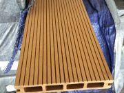 ไม้เทียม วัสดุทดแทนไม้ ไม้พลาสติก ไม้เทียมทำรั้วราคาถูก