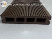 จำหน่ายไม้เทียม ไม้ระแนงรั้วไม้เทียมราคาถูก 0994464179