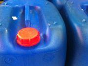 จำหน่าย ผลิต ขายส่ง น้ำยาล้างรถ 30 ลิตร ชมพูล้างรถ โฟมล้างรถ หัวเชื้อทาล้อสำหรับล้างรถยนต์ Carcare 0