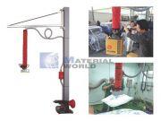 Vacuum Lifter เครื่องช่วยยกระบบสุญญากาศ