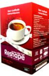 รีเชฟเป็นอีกทางเลือกหนึ่งที่คอกาแฟไม่ควรพลาด