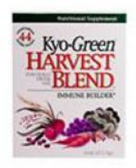 ขาย Harvest Blend Kyo Green, 6 oz  ช่วยรักษาต่อต้านโรคทุกโรค รวมถึงช่วยต่อต้านมะ