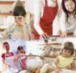 *><บริการจริงใจ ห่วงใยทุกครอบครัว บริการจัดส่งแม่บ้าน-พี่เลี้ยงเด็ก-เฝ้าไข้