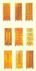 ผลิตและจำหน่าย  วงกบ  ประตู หน้าต่าง จากไม้ทุกชนิด
